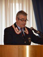 Presidente Car. Aus. Dott. PAOLO CICOLANI