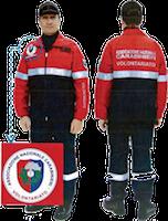 Uniformi Sociali - ANC Associazione Nazionale Carabinieri